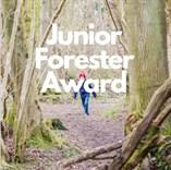 Teaching Trees launches Junior Forester Award