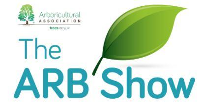 ARB Show 2020 CANCELLED due to coronavirus