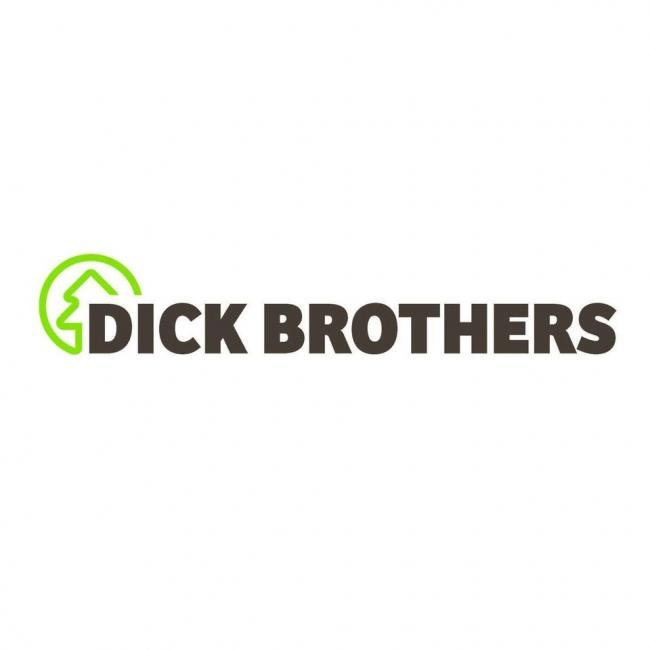 BSW Group acquires Dick Brothers Forestry