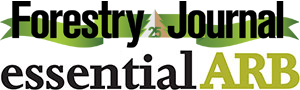 Forestry Journal Logo